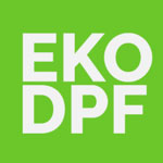 Eko DPF logo